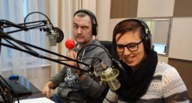 Dzień dobry, Szczecinku! Poranna audycja Radia Szczecinek