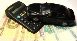Ile zapłacimy za ubezpieczenie auta w 2018 roku?