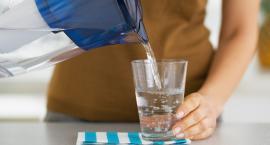 Czy warto filtrować wodę?