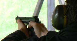 Łatwiejszy dostęp do broni? Strzelcy z Impulsu przekonują, że tak będzie lepiej