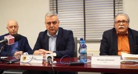 Zastępca burmistrza w Szczecinku z nowymi zarzutami. Daniel Rak: Jestem niewinny
