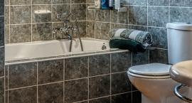 XXI wiek bez toalet? W Szczecinku są pieniądze na wc, ale nie ma jak ich wydać