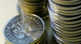 Na trzynastki w urzędach poszły setki tysięcy złotych. Ile w Szczecinku?