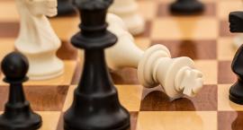 Trwają Mistrzostwa Szczecinka w Szachach Klasycznych