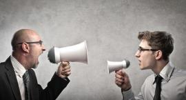 Rozmowy (nie)kontrolowane