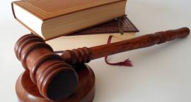 Bezpłatne porady prawnika - w Temacie już w piątek, 23 lutego