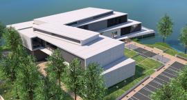 Koniec budowy hotelu Kronospanu! Firma rezygnuje z inwestycji