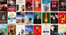 Plebiscyt na najlepszy film DKF pokazany w 2017 roku!