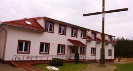 Hospicjum w Szczecinku gotowe do działania. Brakuje kontraktu z NFZ