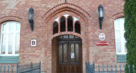 Nasz sąd nie daje rady. Minister odwołuje prezesa Sądu Rejonowego w Szczecinku