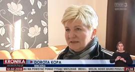 Mieszkanka Szczecinka oskarża ZUS w Koszalinie. Interweniuje prokurator