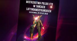 Najlepsi polscy tancerze spotkają się w Szczecinku!