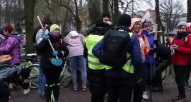 Ekstremalna Droga Krzyżowa po raz drugi w Szczecinku. Ruszyły zapisy