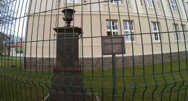 Pomnik Kaulfussa przejmie muzeum