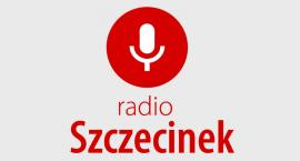 Sobota w Radiu Szczecinek