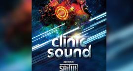 Clinic Sound w Radiu Szczecinek! Na żywo z Reykjaviku zagra Sajtur