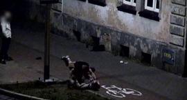 Czy mieszkańcy Szczecinka powinni bać się kamer Straży Miejskiej? Mieszkanka pisze do RPO