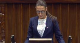 Małgorzata Golińska wiceministrem środowiska. Mateusz Morawiecki podpisał nominację