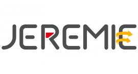 JEREMIE 2 – tylko brać i inwestować. Zaproszenie na spotkanie w Szczecinku