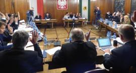 Wybory samorządowe 2018. Który z radnych Szczecinka jest najlepszy?