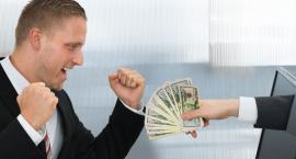 Pożyczki ekspresowe. Czy nadchodzi era chwilówek wyłącznie online?