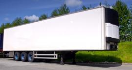 Transport produktów wymagających niskich temperatur. Jak się odbywa?