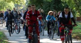 Gdzie w Szczecinku pojawią się nowe ścieżki rowerowe?
