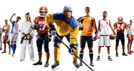Śledź najważniejsze wydarzenia sportowe na żywo na ekranie własnego telewizora w jakości HD!