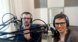 Rozpocznij dzień w Radiu Szczecinek z Lilianą i Maciejem!