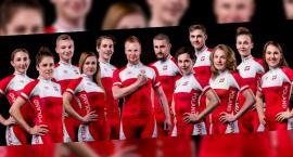 Igor Siódmiak ze Szczecinka w barwach narodowych na nowy sezon triathlonowy