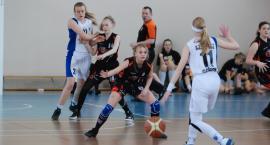 Grom Turowo na Ogólnopolskim turnieju w Bojanowie
