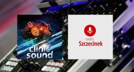 EDM w Radiu Szczecinek. Miksy od 19.00 do 21.00 (posłuchaj)