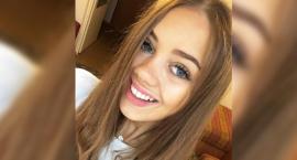 Natalia Szczęśniak: Możliwość śpiewania jest nagrodą od losu