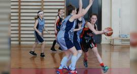 Młodziczki Gromu meczem w Kołobrzegu zakończyły kolejny sezon