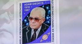100-lecie urodzin Adama Giedrysa. Już wiadomo, jakie są plany