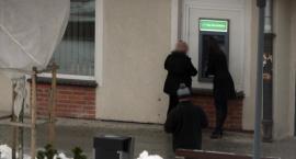 Czytelnik: 25-letni Rom wyłudza pieniądze przy bankomatach na placu Wolności!