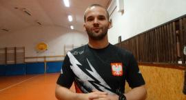 W kwietniu odbędzie się szkolenie z Adamem Kierzkowskim. Trwają zapisy