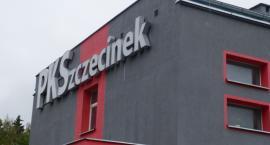 PKS Szczecinek szuka nowych kierowców. Wynagrodzenie: 7,5 tys netto
