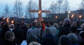 Droga Krzyżowa przejdzie ulicami Szczecinka