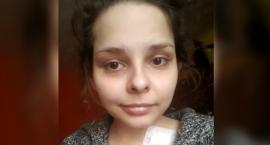 23-letnia Klaudia Piechocka ze Szczecinka walczy z nowotworem. Pomóc może każdy