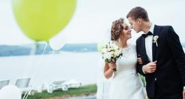 Na co zwrócić uwagę, planując wesele w plenerze?