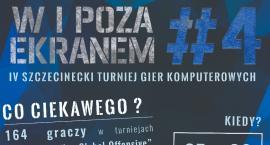 FIFA, Counter Strike i Hearthstone. Turniej gier w Szczecinku - zaproszenie