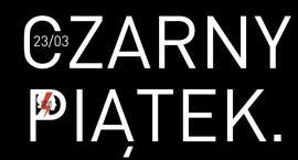 Strajk Kobiet w stolicy. Mieszkańcy Szczecinka też chcą protestować w Warszawie