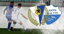 MKP Szczecinek pojedzie do Koszalina na mecz z liderem