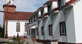 Szczecineckie hospicjum bez kontraktu z NFZ