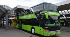 PKS Szczecinek będzie jeździł dla Flixbusa