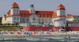 Czy warto inwestować w mieszkanie nad morzem?