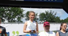 Małgorzata Szabałowska wygrała w Szczecinie