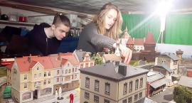 W Szczecinku kręcili film. Teraz pozostał już tylko montaż