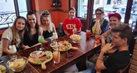 Praktyki zagraniczne uczniów - szansa na lepszą pracę w przyszłości